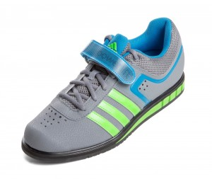 adidas powerlift 2.0 review