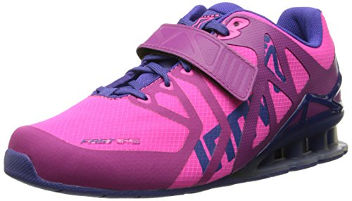 Inov  Women S Lifting Shoes