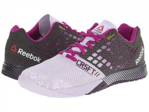 womens weight lifting shoe