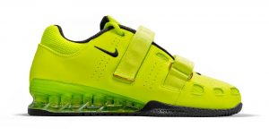 best-weightlifting-shoes-by-nike