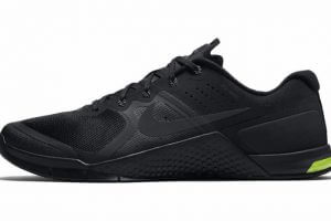 nike-metcon-2-review